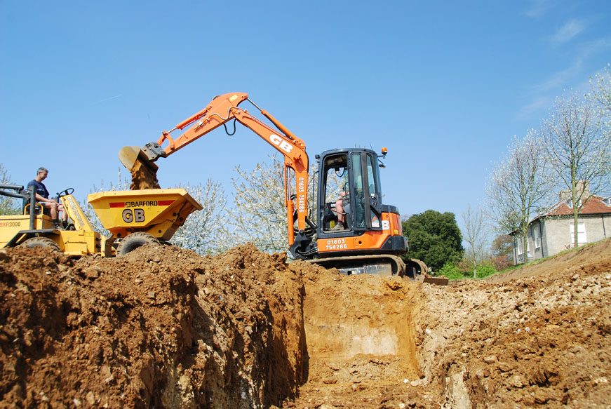conservation_company_tree_surgery_natural_ponds_east_anglia_003