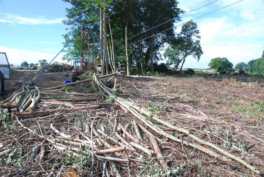 conservation_company_tree_surgery_natural_ponds_east_anglia_024
