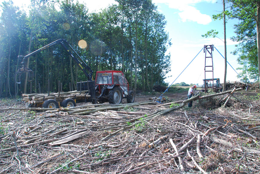 conservation_company_tree_surgery_natural_ponds_east_anglia_025