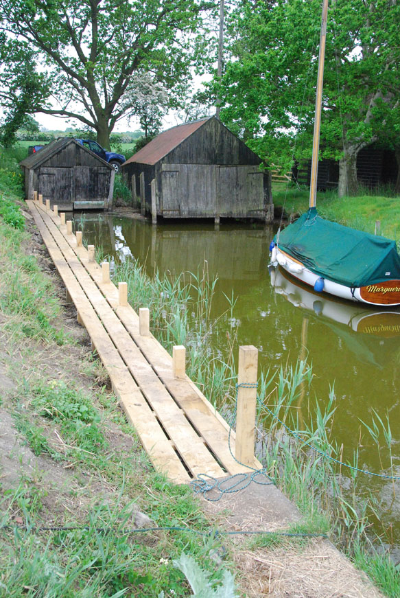conservation_company_tree_surgery_natural_ponds_east_anglia_066