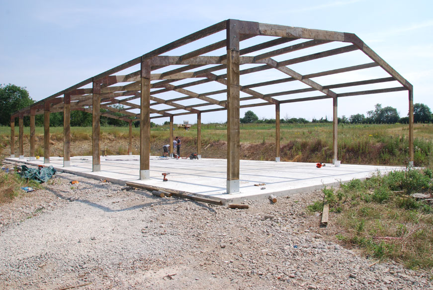 conservation_company_tree_surgery_natural_ponds_east_anglia_071