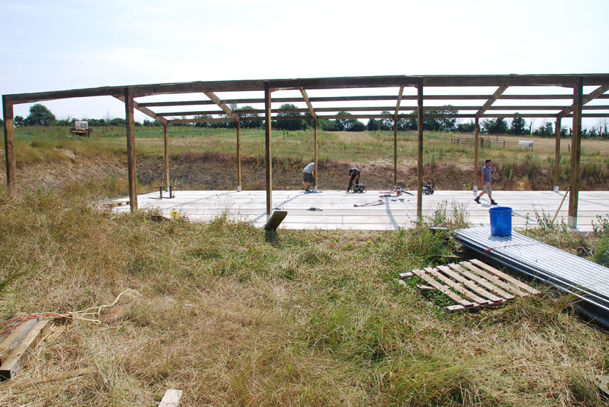 conservation_company_tree_surgery_natural_ponds_east_anglia_072