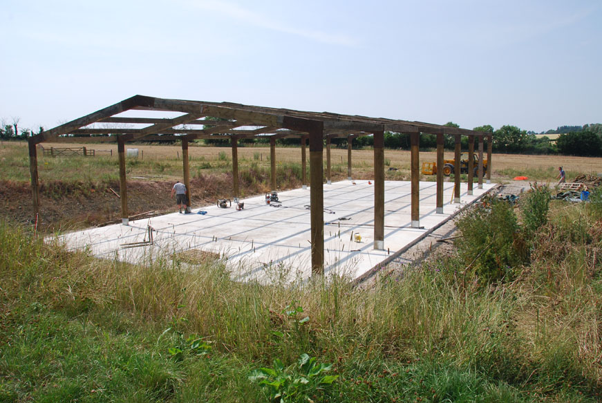 conservation_company_tree_surgery_natural_ponds_east_anglia_073